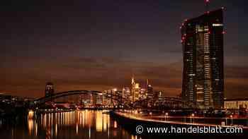 Banken: Commerzbank startet den Verkauf ihrer Ungarn-Sparte