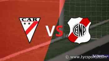 Always Ready recibirá a Nacional Potosí por la Fecha 4 - TyC Sports