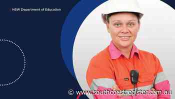 Bert Evans Apprentice Scholarship program opens - South Coast Register