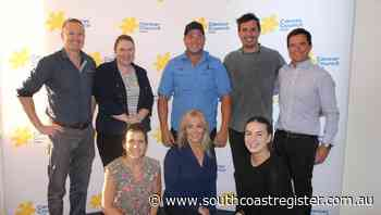 Cancer Council's Stars of Nowra on May 19 - South Coast Register