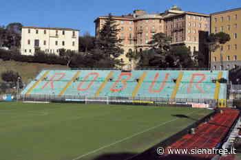 Comune di Siena, pubblicato bando per affidamento in concessione dello stadio ''Franchi'' e del complesso dell'Acquacalda - SienaFree.it