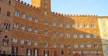 Bando Ikigai, ancora pochi giorni per iscriversi al prossimo incontro orientativo - Siena News