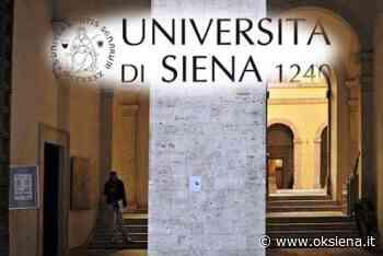 UN MESE DI INCONTRI DI ORIENTAMENTO ALL'UNIVERSITÀ DI SIENA - oksiena.it