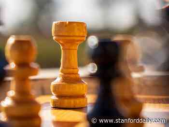 But, like, how good is chess ACTUALLY? - The Stanford Daily