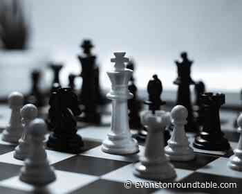Rank and File | Hoesley Leads Whitney Young to State Chess Championship - Evanston RoundTable