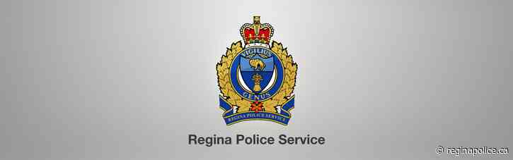 Homicide Investigation Confirmed; Victim's Name Released – Regina Police Service - Regina Police Service