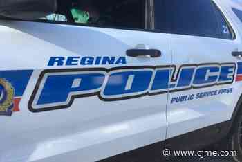 Raid in Regina leads to seizure of fentanyl, cocaine and weapons - News Talk 980 CJME