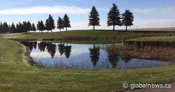 Regina's Tor Hill Golf Course ready to open Friday, more opening in coming weeks - Global News