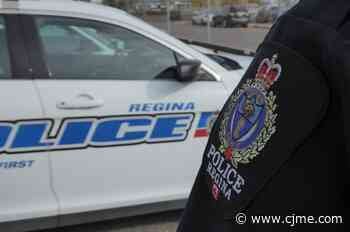 Cocaine, cash seized during Regina drug busts - News Talk 980 CJME