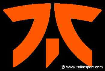 FNATIC dropped Moe from their Valorant Roster » TalkEsport - TalkEsport