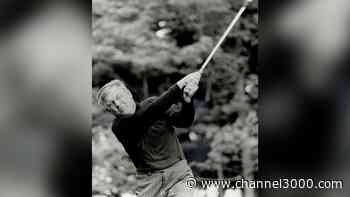 Moe Norman: The 'Rain Man of golf' who amazed even the greats of the sport - Channel3000.com - WISC-TV3