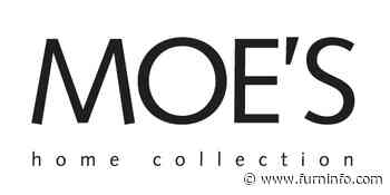 Moe's Home Collection to Open New Showroom for High Point Pre-Market - Furniture World Magazine