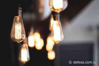 Procon-ES orienta consumidores sobre ressarcimento de danos causados por picos de energia elétrica - Defesa - Agência de Notícias