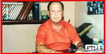 Ex-prefeito Abel de Barros Araújo morre aos 70 anos em Picos - GP1