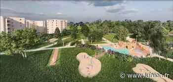 précédent VIDÉO. Reims. Bientôt un parc Henri-Paris - L'Union