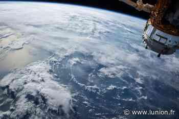 Une conférence à Reims pour tout savoir de ces objets qui tournent dans l'espace - L'Union