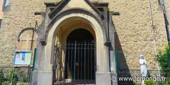 Enquête pénale à Reims après deux messes traditionalistes sans respect du port du masque - Le Monde