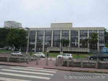 Processo seletivo da Secretaria de Educação de Itabira será on-line - DeFato Online