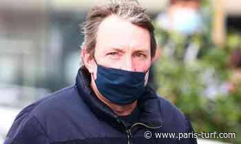 Quinté+ de vendredi 09/04 à Vincennes : l'avis du pro - Paris Turf