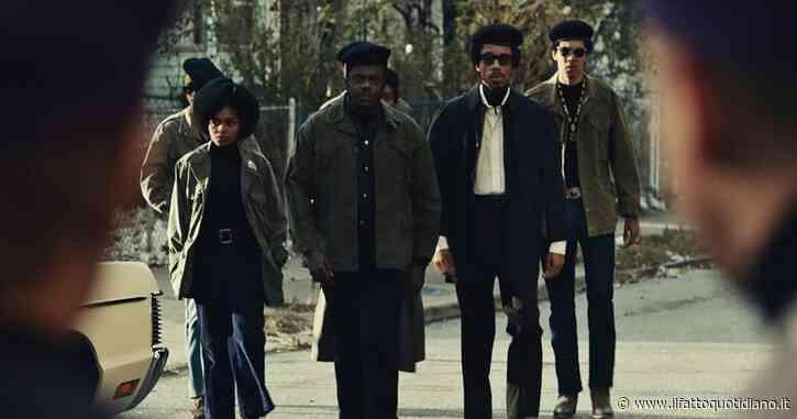 Judas and the Black Messiah, storia vera tradotta in action-drama epico candidato a sei Oscar