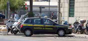Tredici arresti tra Sassari e Nuoro per la rapina alla Mondialpol - Il Tamburino Sardo