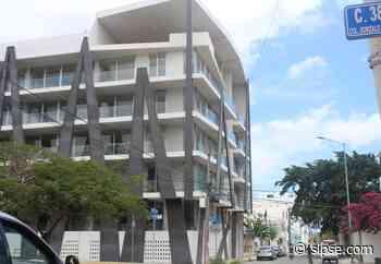 Repuntan las ventas de rentas vacacionales en Playa del Carmen - sipse.com