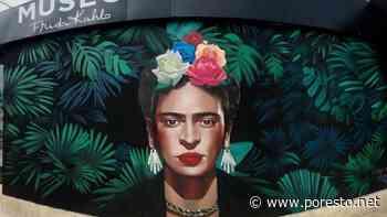 Museo Frida Kahlo en Playa del Carmen: ¿Qué ver y hacer en este lugar? - PorEsto