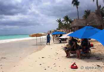 Playa del Carmen: Alcanzó Riviera Maya apenas el 42% de ocupación en Semana Santa - sipse.com