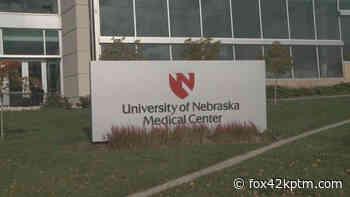 Coronavirus hospitalizations up amongst young people in Douglas County - fox42kptm.com