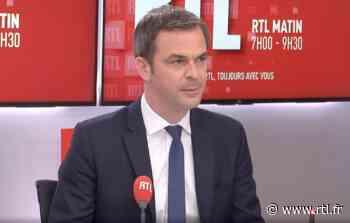"""Coronavirus : les cures thermales pourront rouvrir d'ici """"quelques semaines"""", selon Véran - RTL.fr"""