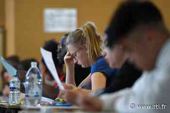 Les infos de 6h30 - Coronavirus : des étudiants contraints de passer leurs examens en présentiel - RTL.fr