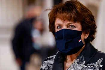 Coronavirus : Roselyne Bachelot donne de ses nouvelles - RTL.fr