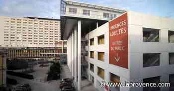 Coronavirus - Marseille : 309 patients hospitalisés à l'AP-HM - La Provence