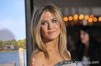 Does Jennifer Aniston Have Kids? Here's What We Know - Gossip Cop