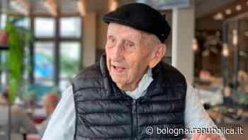 Addio all'amico Dondi, re dei salotti da Vigarano Mainarda - La Repubblica