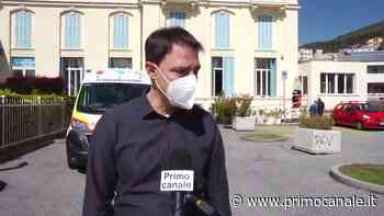 Covid, a Spotorno arrivano i medici di famiglia: previsto un aumento dosi Astrazeneca - Primocanale
