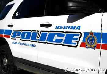 Regina police searching for missing 11-year-old girl - Yahoo News Canada