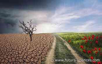 Quels enseignements tirer de la crise du coronavirus pour le changement climatique ? Entretien avec le climatologue Jean Jouzel - Futura