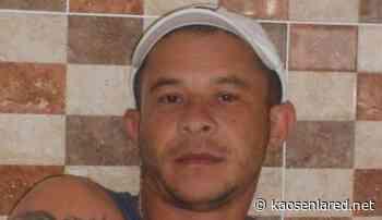 Colombia. Dirigente social Albeiro Hoyos es asesinado en plaza central de Anorí, Antioquia - kaosenlared.net