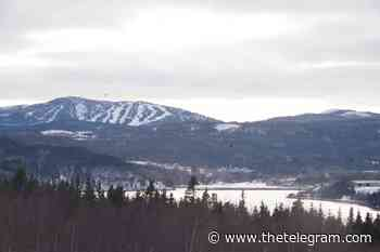 Ski White Hills resort at Clarenville remains closed - The Telegram