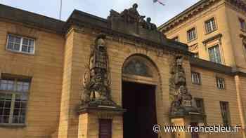 L'auteure de la vidéo accusant le maire de Thionville d'agression sexuelle a été condamnée - France Bleu