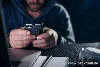 Pfronten: Betrüger gibt sich am Telefon als Rechtsanwalt aus - BSAktuell