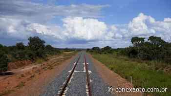 Governo leiloa Ferrovia da Integração Oeste/Leste; trecho Barreiras (BA) a Figueirópolis (TO) aguarda licença - Conexão Tocantins