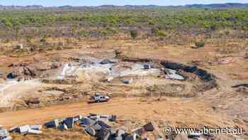 Miner won't be prosecuted over damage to Aboriginal site in WA