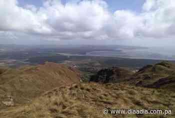 Municipio emite nuevas regulaciones para los excursionistas en Cerro Chame - Día a día