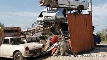 Vehicle scrappage: Renault, CERO Recycling offer R.E.L.I.V.E programme to scrap ELVs