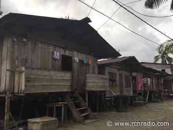 Timbiquí (Cauca) y cómo enfrentar la pandemia sin unidades de cuidado intensivo - RCN Radio