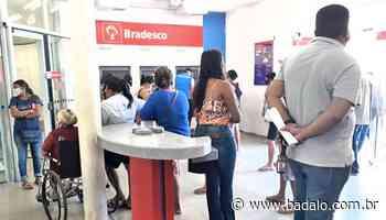 MPCE move ação contra banco em Mauriti por por danos morais coletivos - Badalo