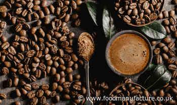Nespresso managing director on 2021 consumer trends