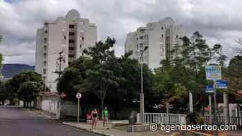 Brumado registra quatro óbitos por complicações da Covid-19 em 24h - Agência Sertão